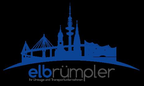 entrümpelung Hamburg-preise-kosten-haushaltsauflösungen
