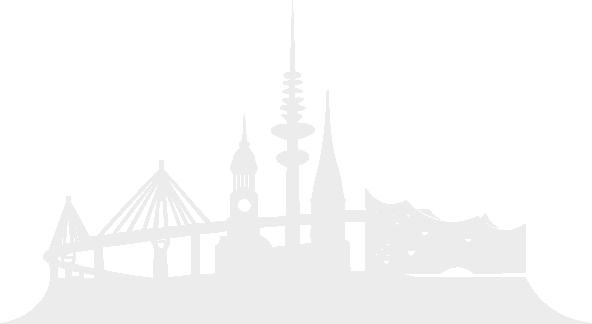 elbrümpler flat